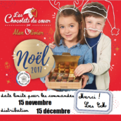 Vignette_Catalogue_Chocolats_Noel [1600x1200].png